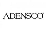Adensco