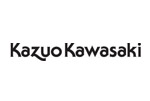 Kazuo Kawasaki