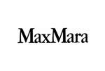 Max Mara