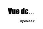 Vue DC