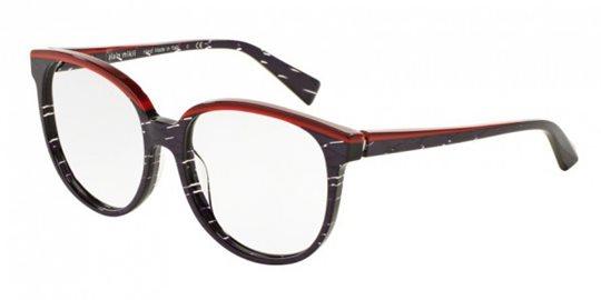 c0fdc4c014 Alain Mikli A03050 E022 Violet eyeglasses