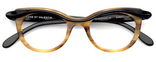 Eyeglass Frame In Dubai : Anne et Valentin Dubai eyeglasses FramesEmporium