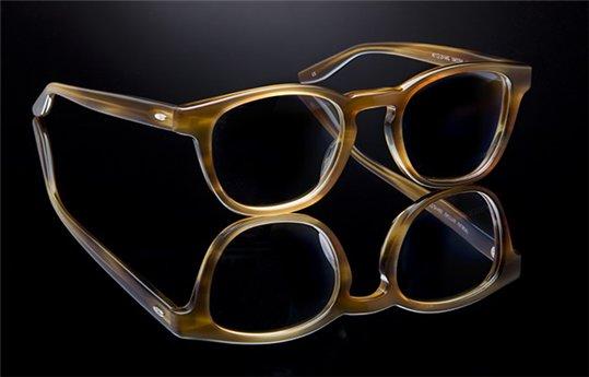 9aa5787be5b Barton Perreira Gilbert eyeglasses