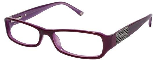 Bebe Eyeglass Frames 2016 : Bebe BB 5006 eyeglasses FramesEmporium