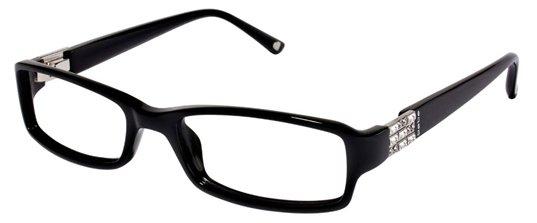 Bebe Eyeglass Frames 2016 : Bebe BB 5008 eyeglasses FramesEmporium