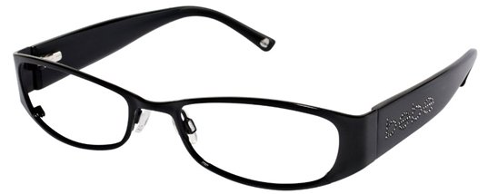 Bebe BB 5011 eyeglasses FramesEmporium