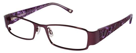 Bebe Eyeglass Frames 2016 : Bebe BB 5012 eyeglasses FramesEmporium