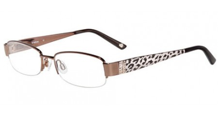 Bebe Eyeglass Frames 2016 : Bebe BB5028 eyeglasses FramesEmporium