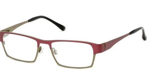 Bevel Figjam 8627 eyeglasses FramesEmporium