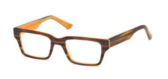 7c80dbe469 Bevel Oleg 3576 Citrus Wood eyeglasses