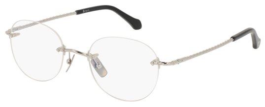 5668600c5c2 Brioni BR0026O eyeglasses