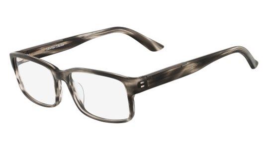 CK BY Calvin Klein CK7941 eyeglasses FramesEmporium
