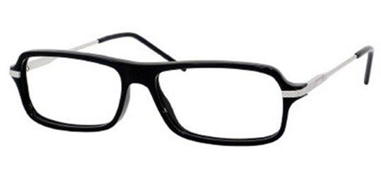 3868e1a29db Christian Dior Black Tie 125 0CSA Black Palladium eyeglasses