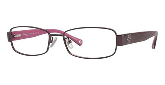 Coach Eyeglass Frames Hc5001 : Coach HC5001 eyeglasses FramesEmporium