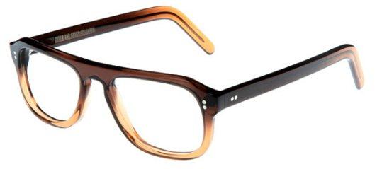 Glasses Frames Melbourne : Cutler and Gross 0822 eyeglasses FramesEmporium