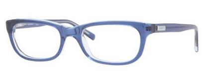 designer eyeglasses online  dy4635 eyeglasses