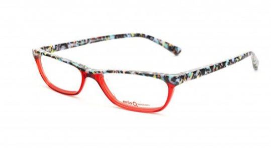 b85202c32a6c Etnia Barcelona ALEXANDRIA 15 BKRD eyeglasses