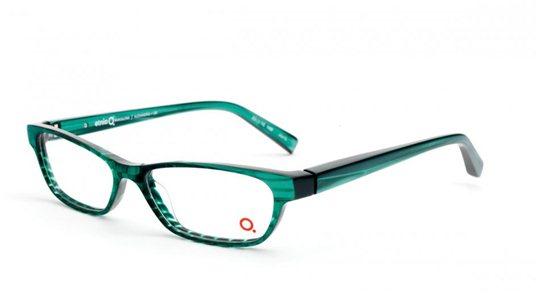 22c397995be5 Etnia Barcelona Alexandria GR Green eyeglasses