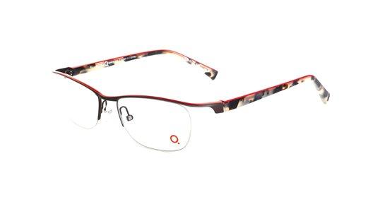 Eyeglass Frame In Dubai : Etnia Barcelona Dubai 15 eyeglasses FramesEmporium
