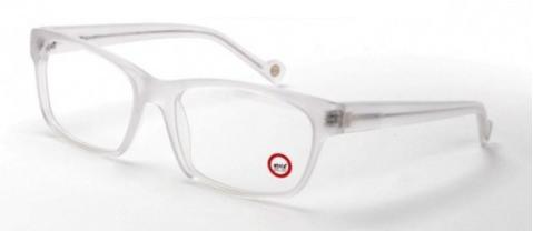 Glasses Frames Edinburgh : Etnia Barcelona Edinburgh eyeglasses FramesEmporium