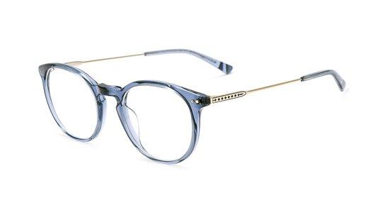 0ed44cf401f Etnia Barcelona KREUZBERG MT BLGD eyeglasses