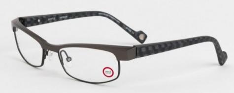 Etnia Barcelona Seattle eyeglasses FramesEmporium