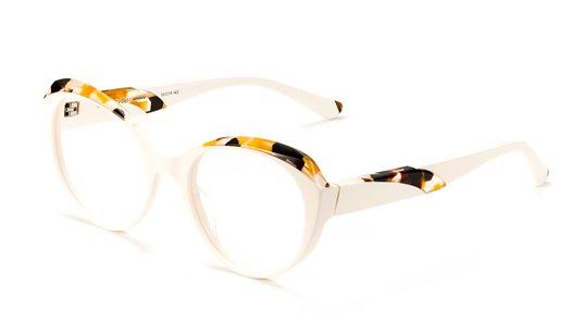 c95eebda988 Etnia Barcelona TIVOLI eyeglasses
