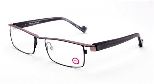 Etnia Barcelona Waikiki eyeglasses FramesEmporium