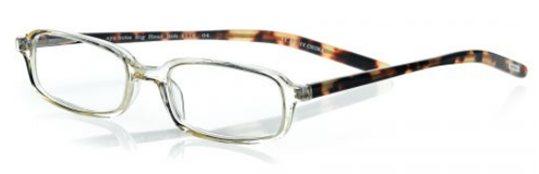 Eyeglass Frames For Fat Heads : Eyebobs Big Head Bob eyeglasses FramesEmporium