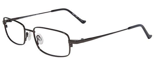 Flexon FL897 Mag Set Eyeglasses