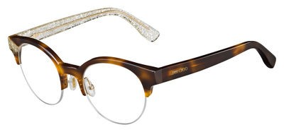 68c1bdd90fc Jimmy Choo 151 eyeglasses