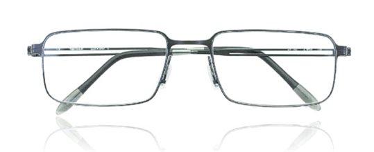 Kazuo Kawasaki MP 104 eyeglasses FramesEmporium