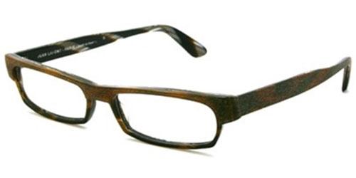 Lafont Sam eyeglasses FramesEmporium