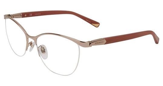 fa48e705ed Nina Ricci VNR078 eyeglasses