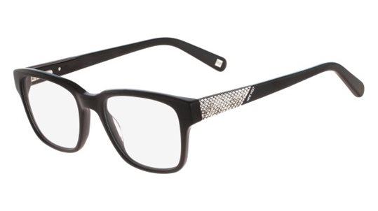 nine west nw5071 eyeglasses framesemporium