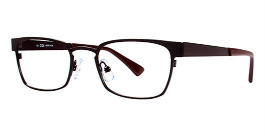 buy frames online  frames discounter