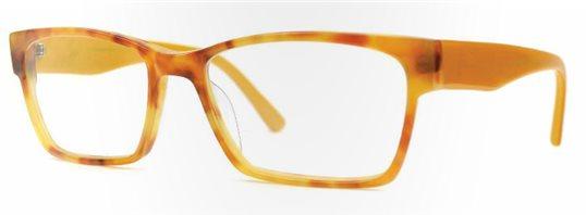 Scojo Lafayette Street eyeglasses FramesEmporium