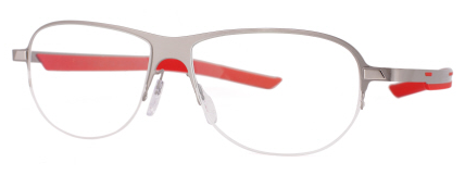 Tag heuer 3822 line eyeglasses framesemporium for Tag heuer b urban 0554