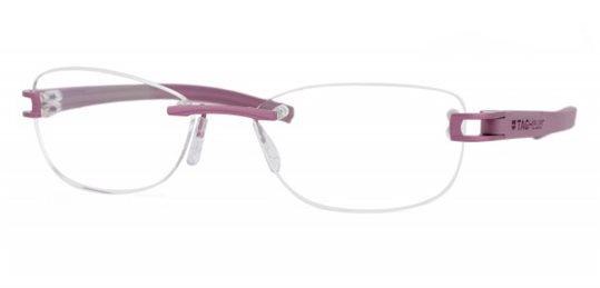 Tag heuer 7646 track s eyeglasses framesemporium for Tag heuer b urban 0554