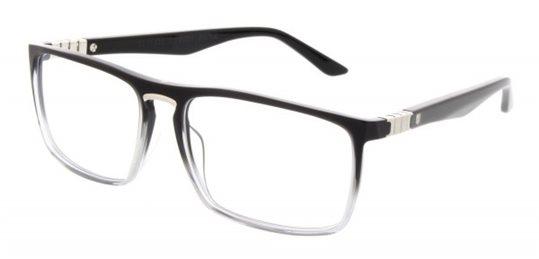 Tag heuer 9351 legend acetate eyeglasses framesemporium for Tag heuer b urban 0554