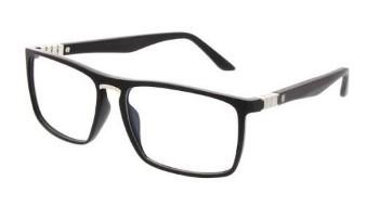 Tag heuer 9352 legend acetate eyeglasses framesemporium for Tag heuer b urban 0554