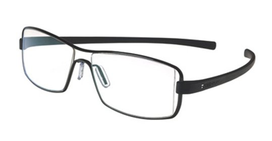 Tag heuer track 7004 eyeglasses framesemporium for Tag heuer b urban 0554