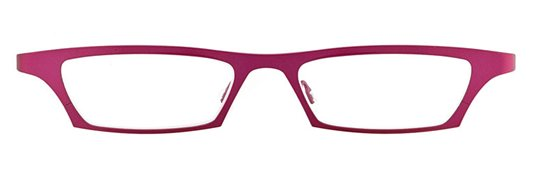 Eyeglass Frame In Dubai : Theo Dubai eyeglasses FramesEmporium