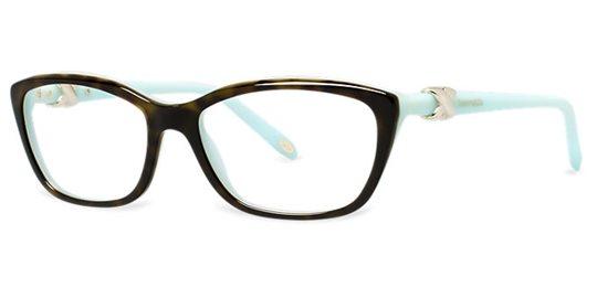 c65a6446f1 Tiffany Eyeglass Frames Tf 2074 - Bitterroot Public Library