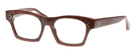Vue DC Roy eyeglasses FramesEmporium
