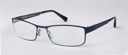 zero g atlantic eyeglasses framesemporium