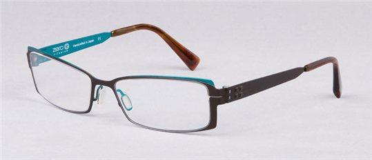 zero g bloomingdale eyeglasses framesemporium