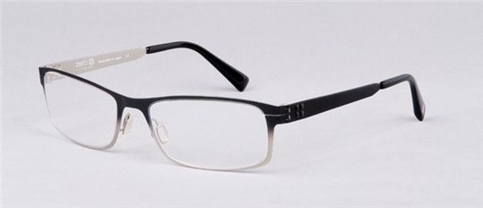 zero g cooperstown eyeglasses framesemporium