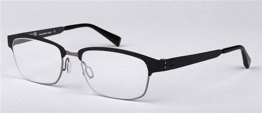 zero g irvington optical eyeglasses framesemporium