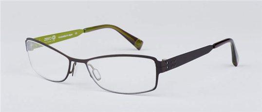 zero g roslyn eyeglasses framesemporium